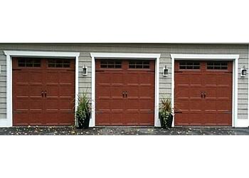New Haven garage door repair Reliable Door Company