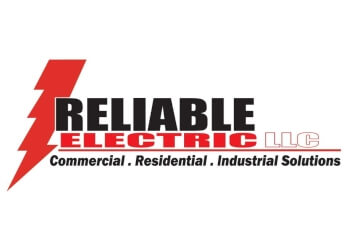 Reliable Electric, LLC