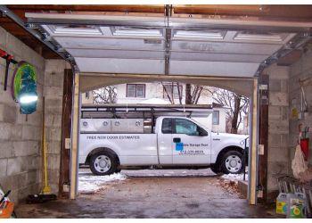 Minneapolis garage door repair Reliable Garage Door