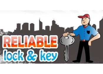 Sterling Heights locksmith Reliable Lock and Key