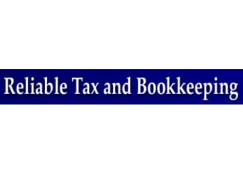 Dayton tax service Reliable Tax & Bookkeeping