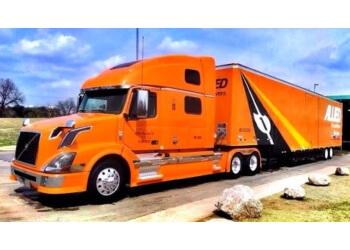 Elizabeth moving company Reliable Van And Storage