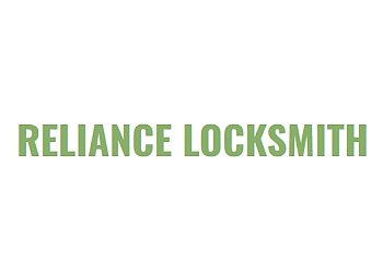 Fremont locksmith Reliance Locksmith
