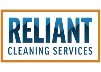 Denver commercial cleaning service Reliant Cleaning Services, LLC