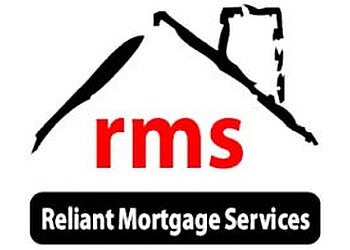 Brownsville mortgage company Reliant Mortgage Services