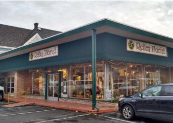 Sacramento florist Relles Florist