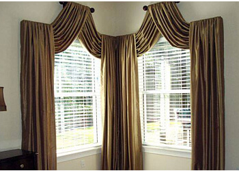Glendale window company Rem A D Window Repair