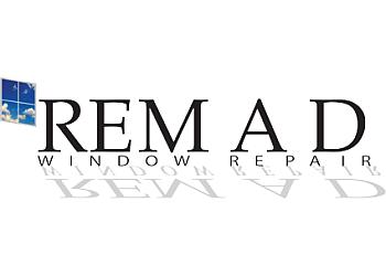 Glendale window company Rem A D Window Repair