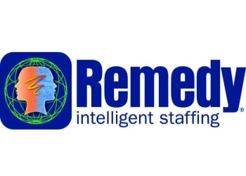 Honolulu staffing agency Remedy Intelligent Staffing