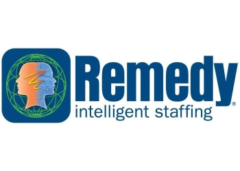 Orlando staffing agency Remedy Intelligent Staffing