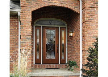 Torrance window company Remodel USA
