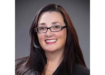 Henderson bankruptcy lawyer Rena Mcdonald Esq.