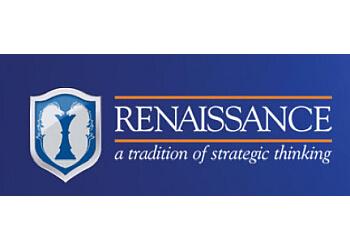 Philadelphia advertising agency Renaissance
