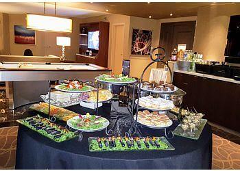 Las Vegas caterer Renaissance Catering