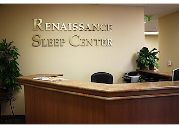 Santa Ana sleep clinic Renaissance Sleep & Physical Medicine