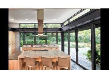 Houston window company Renaissance Windows & Doors