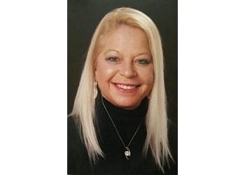 Arvada bankruptcy lawyer Rene' P. Koller