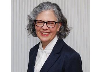 New Haven immigration lawyer Renee C. Redman