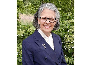New Haven immigration lawyer Renee C. Redman - Law Office of Renee C. Redman LLC