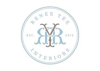 San Antonio interior designer Renee Yee Interiors, LLC.