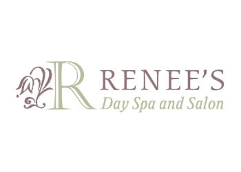 Modesto spa Renee's Day Spa