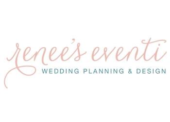 Mesquite wedding planner Renee's Eventi