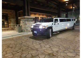 Minneapolis limo service Renee's Limousines