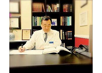 Orange acupuncture Renew Acupuncture Clinic