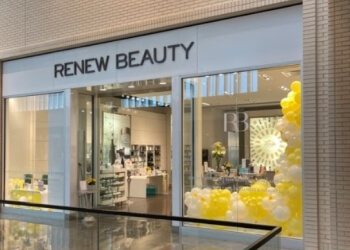 Dallas med spa Renew Beauty Med Spa & Salon