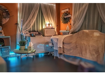 Shreveport spa Renew Facial Spa