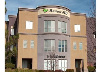 Reno med spa RENEW MD