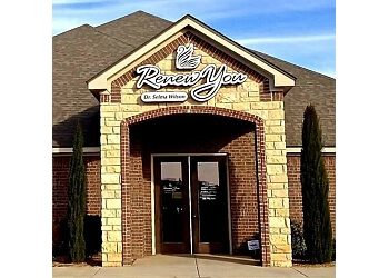 Lubbock med spa Renew You