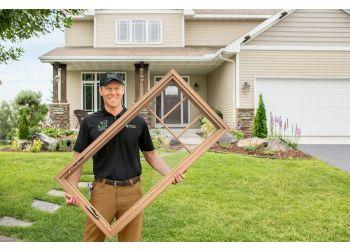 Denver window company Renewal By Andersen