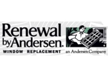 Tucson window company Renewal By Andersen