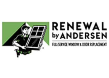 Dayton window company Renewal by Andersan