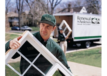window replacement fort collins renewal by andersan since 1991 windows replacement best window companies in fort collins co threebestrated