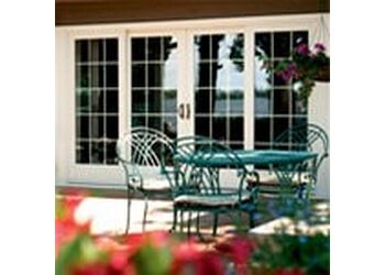 New Haven window company Renewal by Andersan