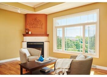 Providence window company Renewal by Andersan