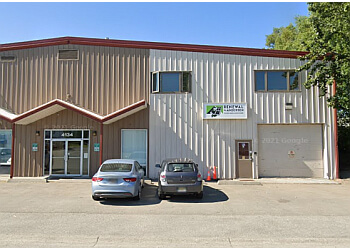 Anchorage window company Renewal by Andersen