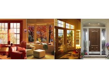 Chesapeake window company Renewal by Andersen