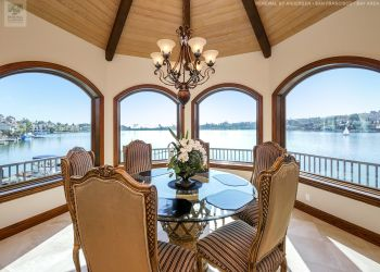 Hayward window company Renewal by Andersen