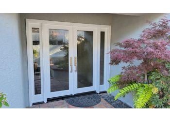 Irvine window company Renewal by Andersen