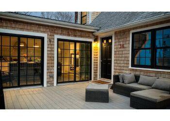 3 Best Window Companies In Richmond Va Expert