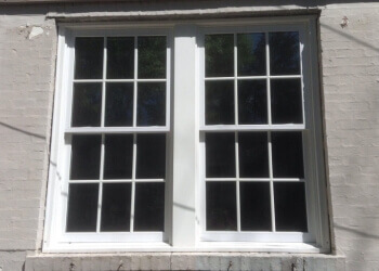 3 Best Window Companies In Richmond Va Expert