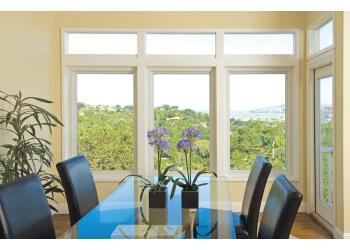 Rochester window company Renewal by Andersen