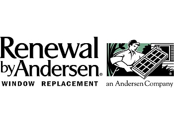Seattle window company Renewal By Andersen