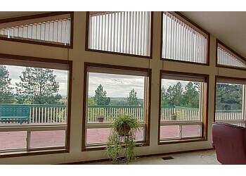 Spokane window company Renewal by Andersen