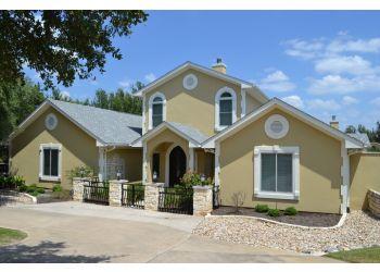 Tulsa window company Renewal by Andersen