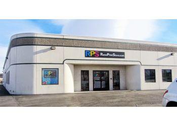 Reno printing service Reno Print Store