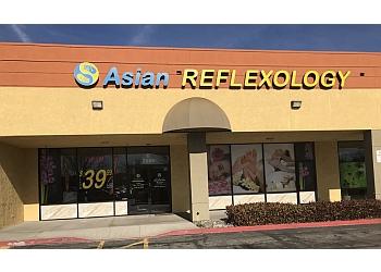 Reno massage therapy  Reno Massage & Reflexology